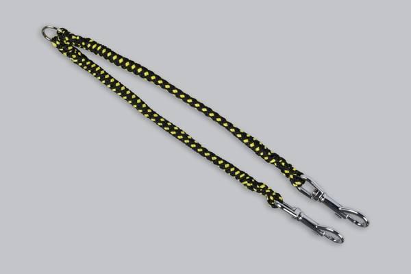 Bilde av Dobbel kobling - line